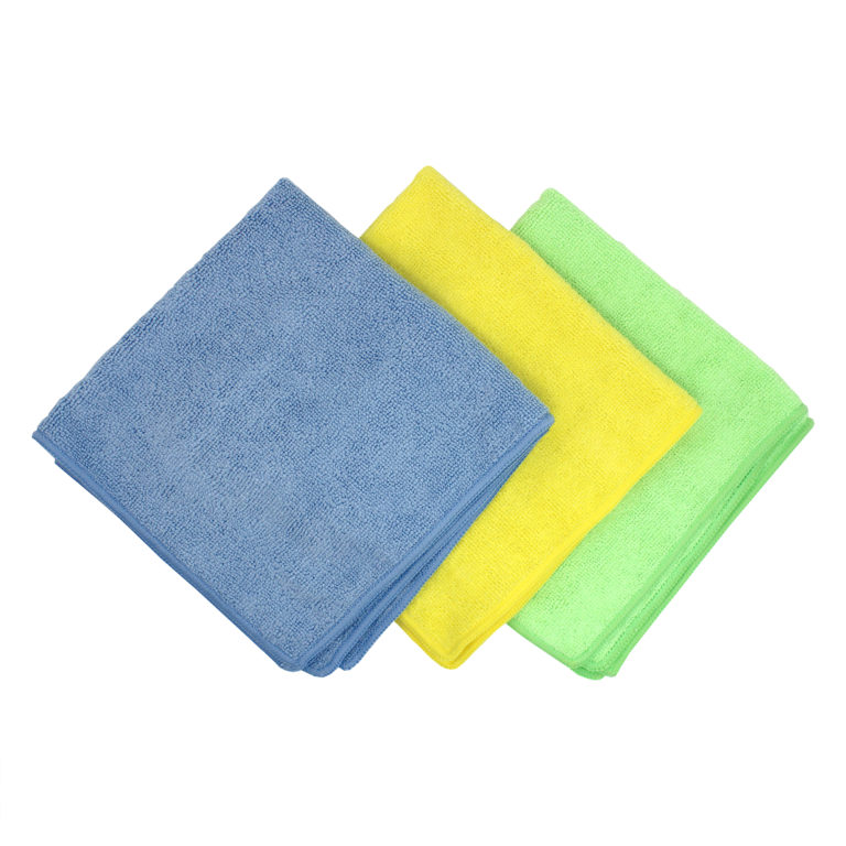 shaxon microfiber color variety from 30 pack